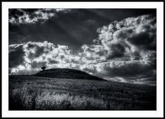 Nuvole di terra