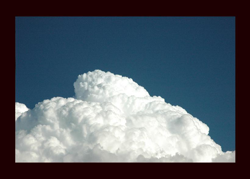 Núvol/nube