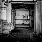 NVA Bunker