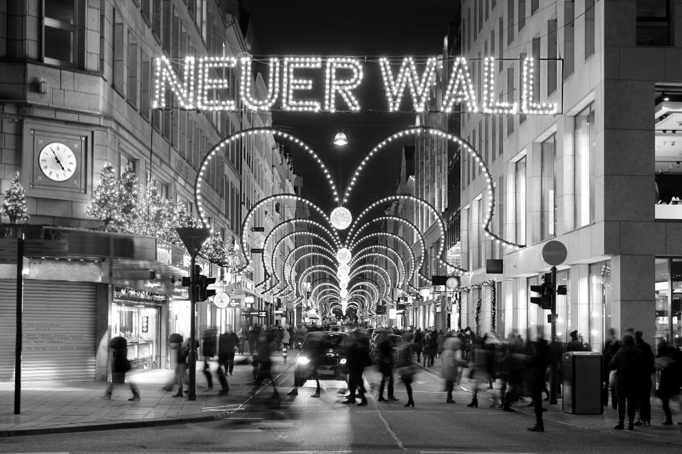 N.W. Klassiker