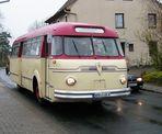 NWF Bus