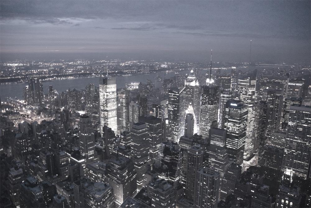 NY #2