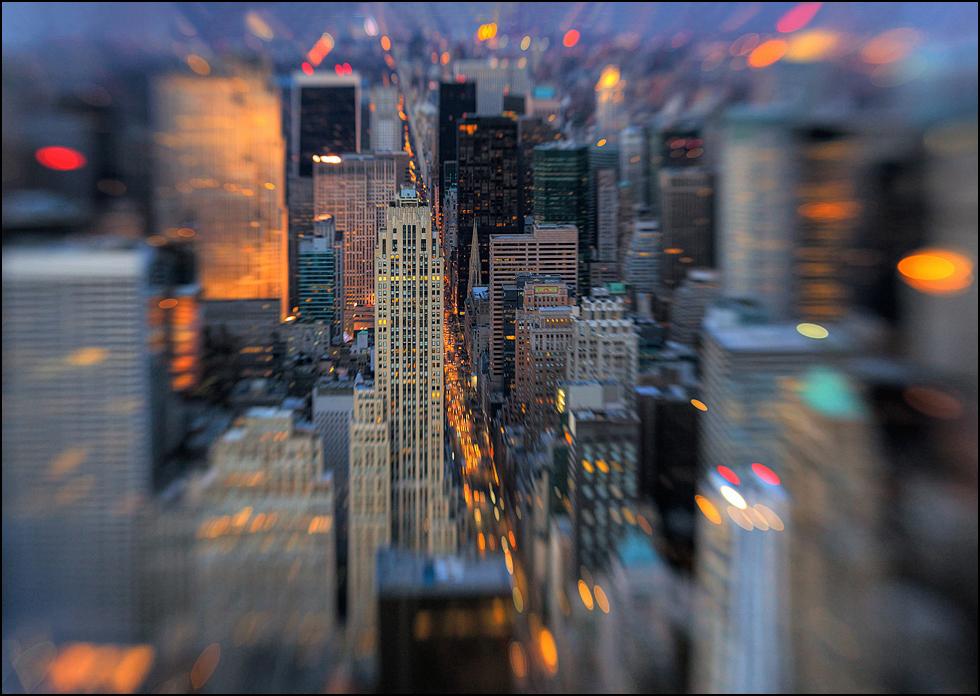 N.Y. 500 fifth avenue