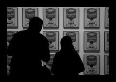 N.Y. - Campbell's Soup