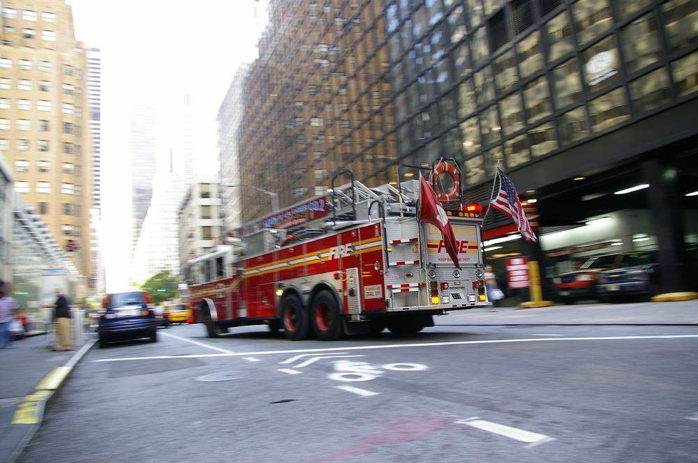 NY I2 No. 05
