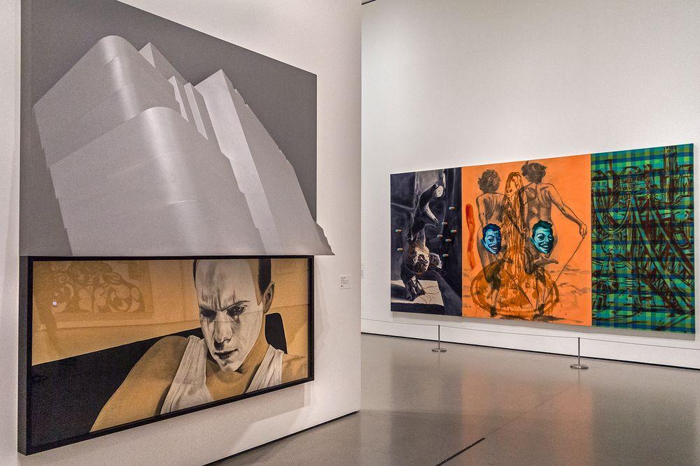 NY MoMA (2)