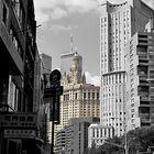 N.Y. recoloured