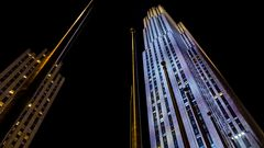 NY ROCKEFELLER CENTER (2)