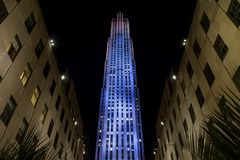 NY ROCKEFELLER CENTER (3)