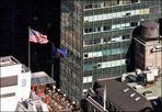 N.Y. stars and stripes IV