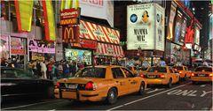 """"""" NY-Taxi """""""