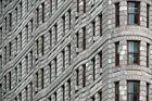 NY2009 Flat Iron