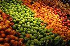NY2009 Fruit's Market