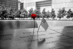 NY_911_Memorial 2