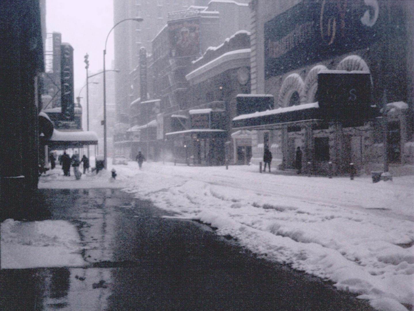 ny_blizzard