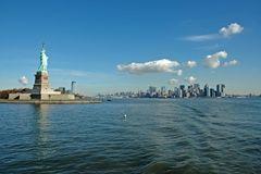 NYC 01