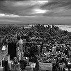 NYC #07