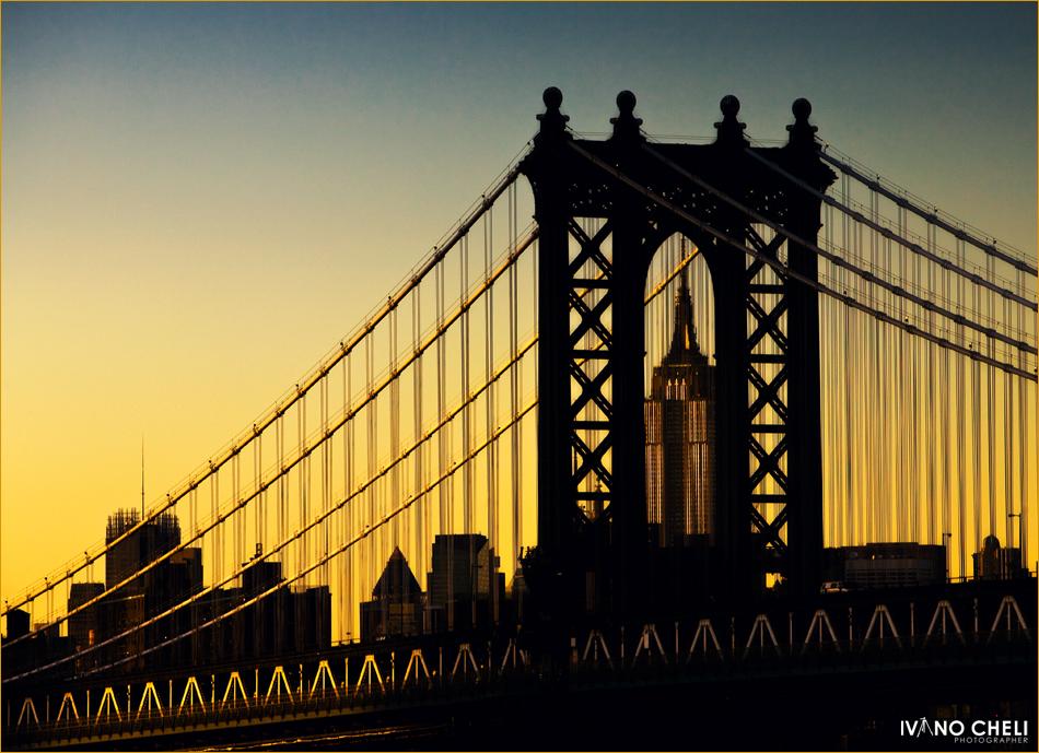 NYC-07#35