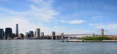 NYC 10