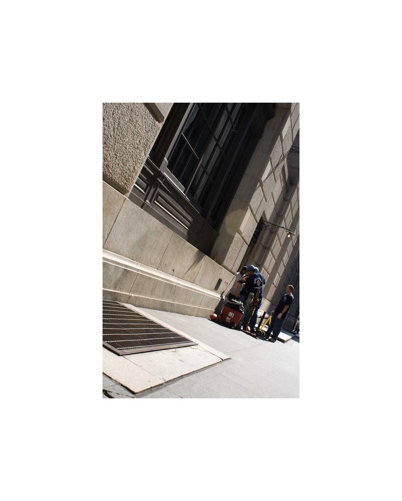NYC 11