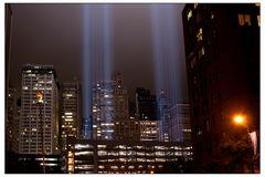 NYC - 11.9.2009 (2)