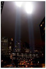 NYC - 11.9.2009