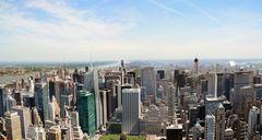 NYC 13