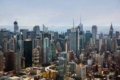 NYC 17