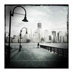 NYC 2011 (5)