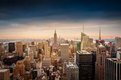 _NYC 2016_