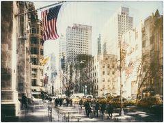 [NYC]
