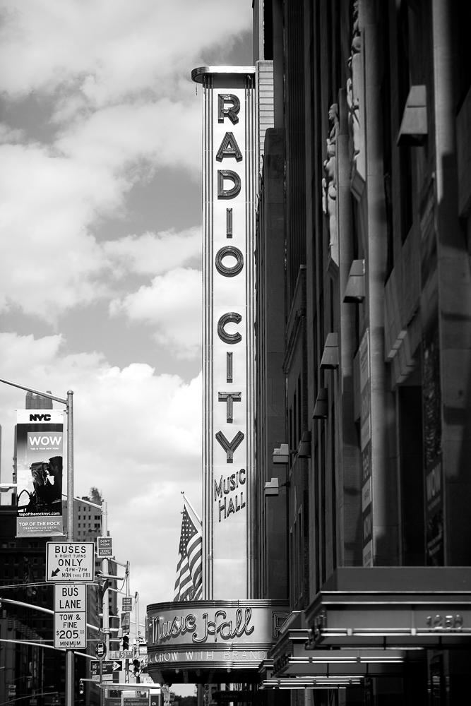 NYC - 3