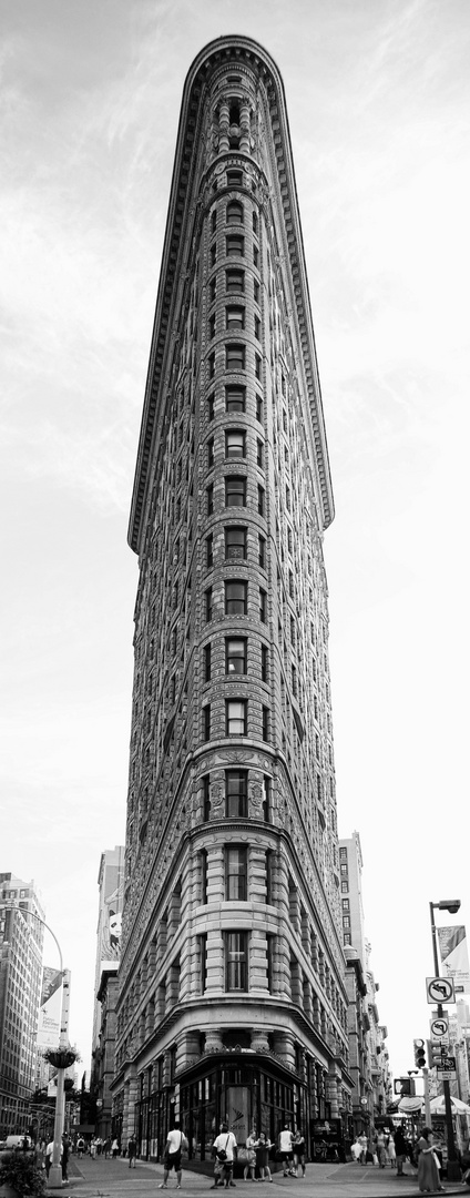 NYC - 4