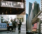 NYC 5: Kapitalversicherung