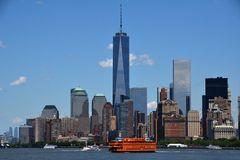 NYC 9