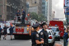 NYC Blast
