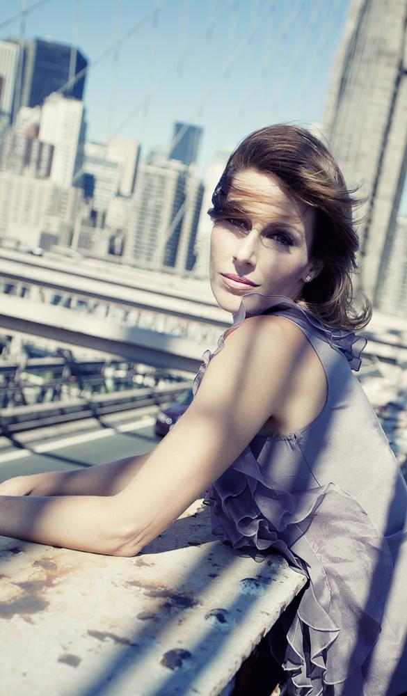 NYC - Fashion 3