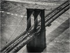NYC III