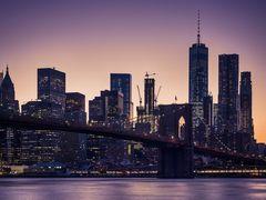 NYC IX.