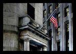 NYC Stock Exchange