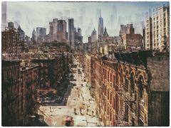 [NYC V]