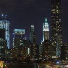 NYC - WTC Pier17
