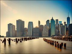 NYC X.