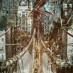 [NYC XI]