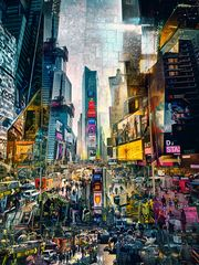 [NYC XII]
