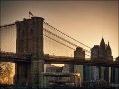 NYC XIII.