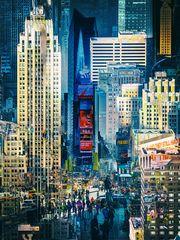 [NYC XIII]