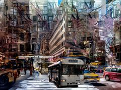 [NYC XV]