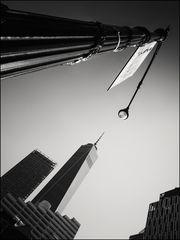 NYC XX.