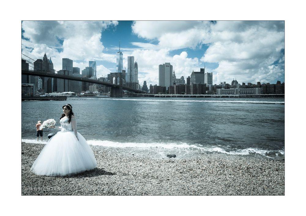 [NYC_001_the bride]